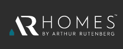 Arthur Rutenberg Homes-logo