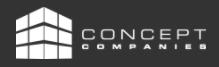 Concept Companies-logo