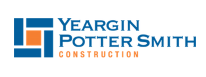 Yeargin Potter Smith Construction-logo