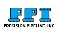 Precision Pipeline Inc (PPI)-logo