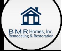BMR Homes-logo