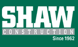 Shaw Construction-logo