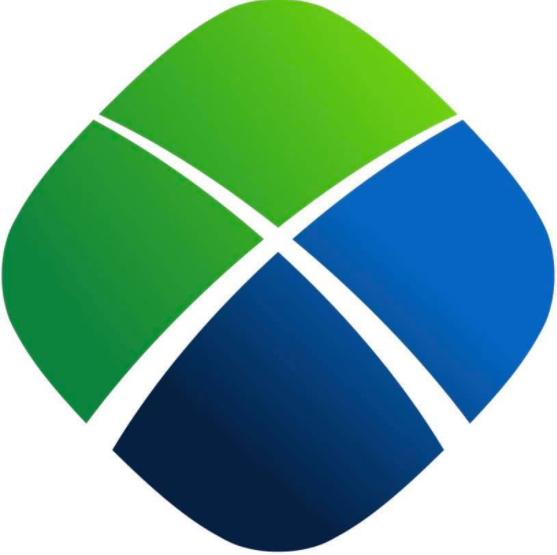Emerald Standard Services Logo