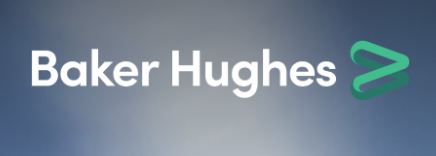 Baker Hughes-logo