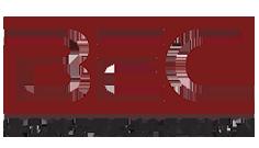 BEC Construction Inc Logo