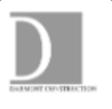 Darmont Construction Corp. Logo