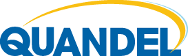 Quandel Construction Group-logo