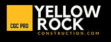 Yellow Rock Construction (FL)-logo