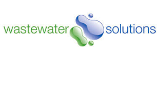 Waste Water Solutions Logo