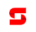 Skender-logo
