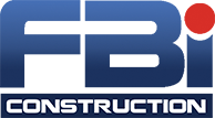 Fbi Construction-logo