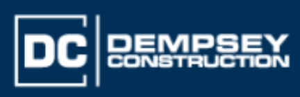 Dempsey Construction(CA)-logo