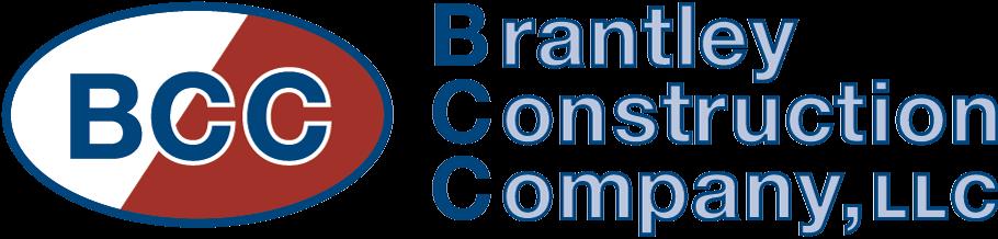 Brantley Construction Company-logo