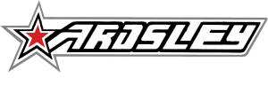 Ardsley Construction Logo