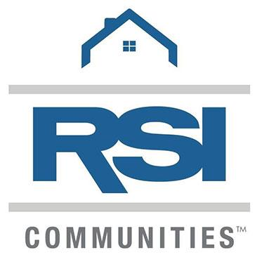 RSI Communities, A Subsidiary of William Lyon Homes-logo