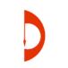 Dimeo Construction Company-logo