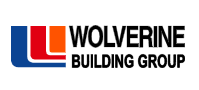 Wolverine Building Group-logo