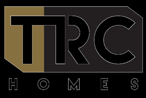TRC Homes-logo