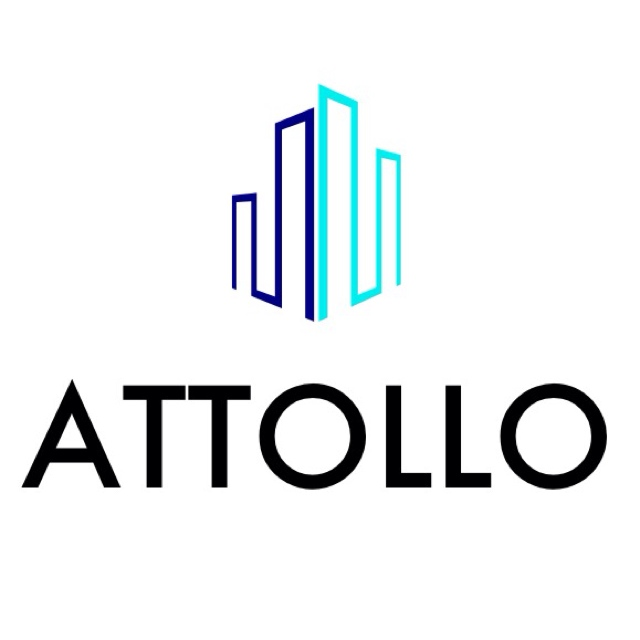 Attollo Development-logo