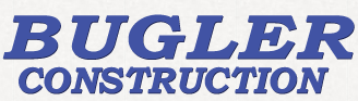 Bugler Construction Inc.-logo