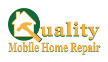 Quality Mobile Home Repair-logo