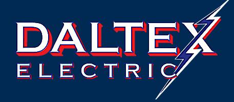 Daltex Electric Logo