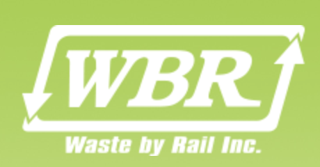 WBR Transportation-logo