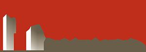 Unique Building Group Logo