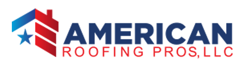 American Roofing Pros-logo