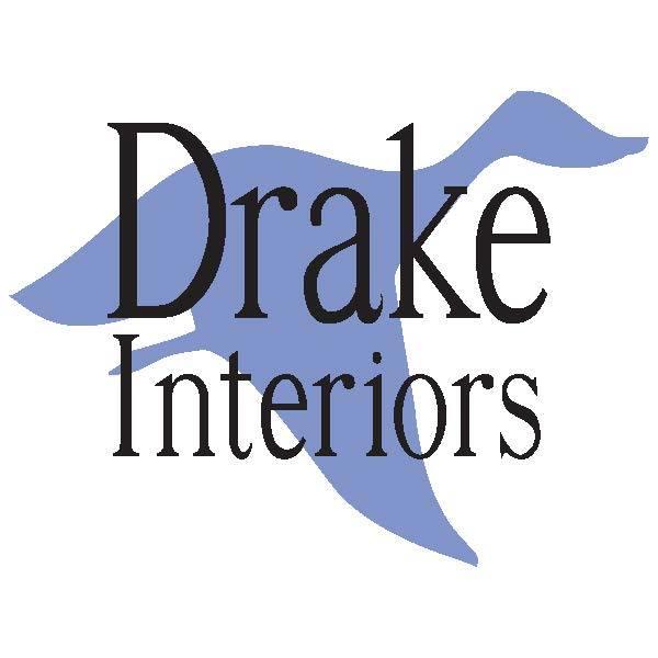 Drake Interiors (TX) Logo