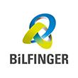 Bilfinger Westcon-logo