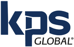 KPS Global-logo