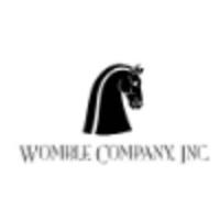Womble Company-logo