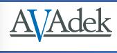 Avadek-logo