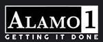Alamo1 Logo
