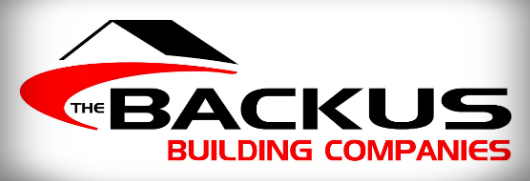 Backus Building Companies