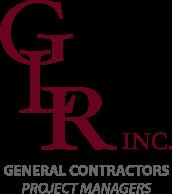 GLR Inc-logo