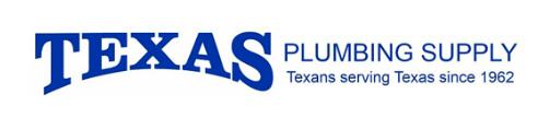 Texas Plumbing Supply Logo