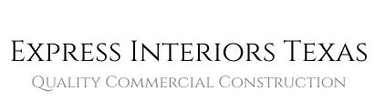 Express Interiors Logo