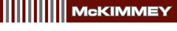 McKimmey Electric-logo