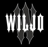 Wiljo Interiors Inc.-logo