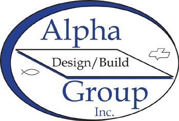 Alpha Design Build Group-logo