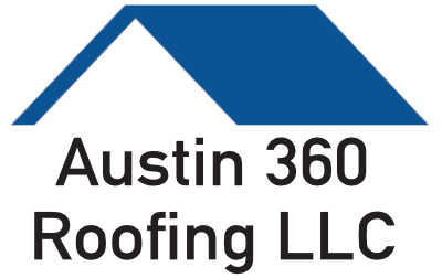 Austin 360 Roofing-logo