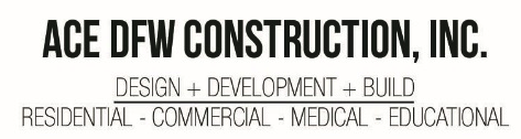 Ace DFW Construction, Inc-logo