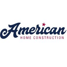 American Home Construction-logo