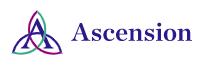Ascension Health Logo