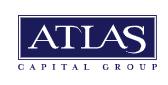 Atlas Capital Group-logo