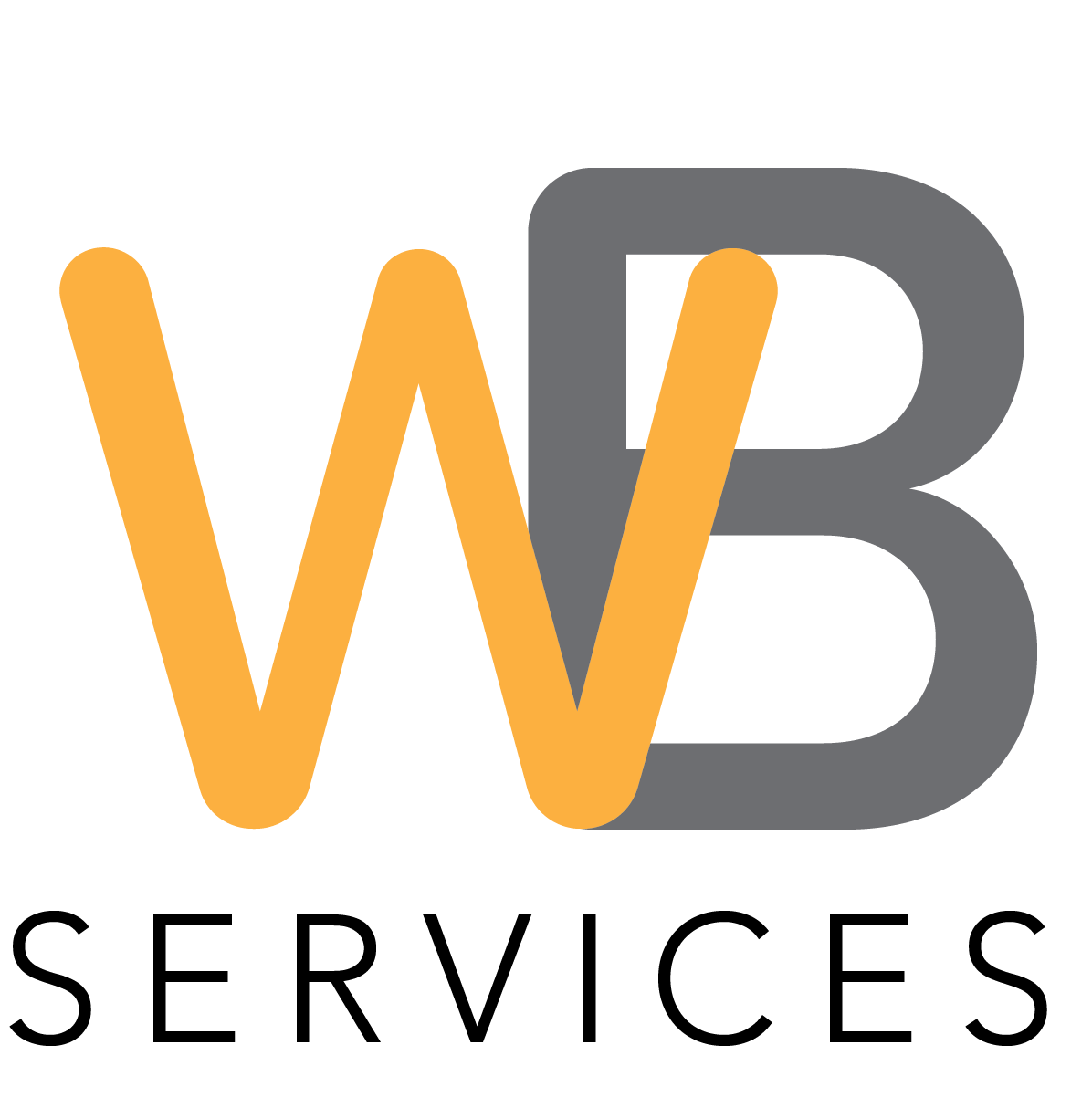 WB Services (OH)-logo