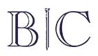 Byrd Interior Construction  Logo