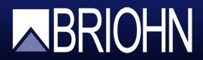 Briohn Building Corp-logo